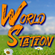 Worldstation
