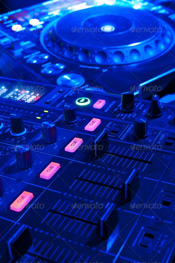 PhotoDune dj tools 1659619