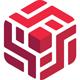 Smart Cube Logo