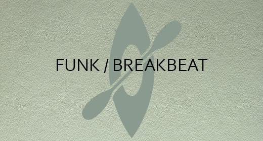 Funk & Breakbeat