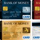 Credit Cards - GraphicRiver Item for Sale