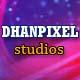 Dhanpixel