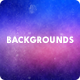 Grungy Blurred Backgrounds Volume 2