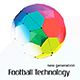 Football Technology