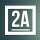 2ASoundWorks