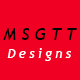MSGTT_Designs