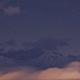 Alpine Valley at Night