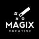 MagixCreative