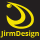 JirmDesign