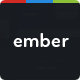 EmberThemes