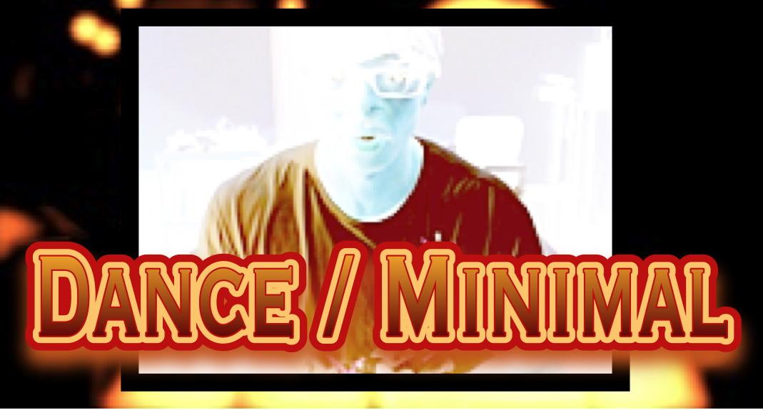 Dance / Minimal