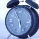 Alarm Clock  5