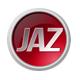 JAZ_Creations