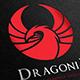 Dragonix Logo