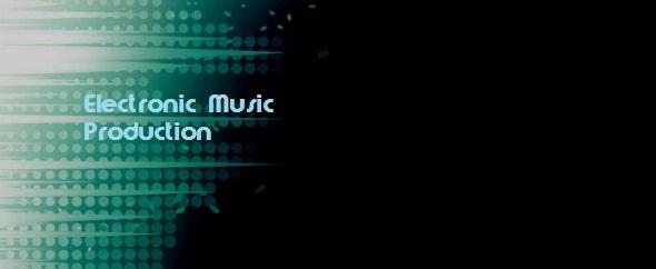 Sound 1127416 12802