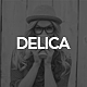 Delica Powerpoint Presentation