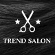 Trend Salon - Haircut, Hair Salon & Hairdresser Theme