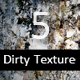 Dirty Grunge Texture - GraphicRiver Item for Sale