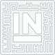 Interium_Motion