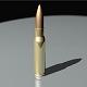 Bullet - Rifle