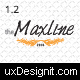 Magline - Magazine  <hr/> Bloging WordPress Theme&#8221; height=&#8221;80&#8243; width=&#8221;80&#8243;> </a> </div> <div class=