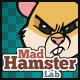 MadHamsterLab