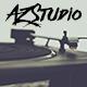 studio_az