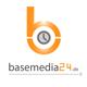 Basemedia24