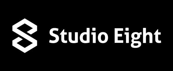 Studioeight_logo_envato2