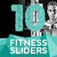 Fitness Slider