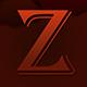 Zayosky