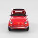 Fiat 500L Luxe 1968 rev