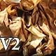Rough Paper Textures 11 V2