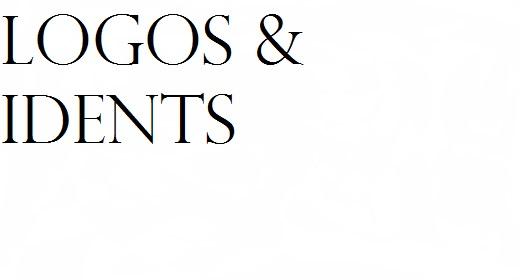 Logos & Idents Music