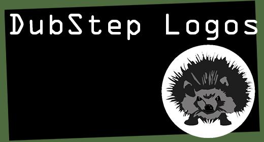 Dup Step Logos