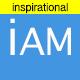 Inspirational Upbeat