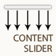 Content Slider - ActiveDen Item for Sale