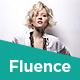 Fluence - Multipurpose WooCommerce Theme
