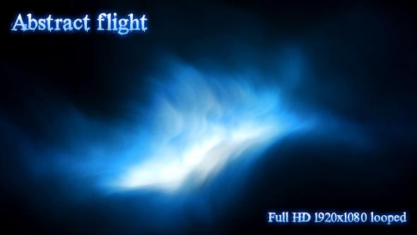 Tiivistelmä lento - Abstract Taustat Motion Graphics