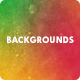 Grungy Gradient Backgrounds Volume 2
