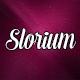 Slorium