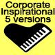 Corporate Inspirational