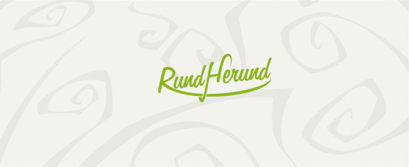 RundHerund
