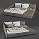 Bed ESF 1336