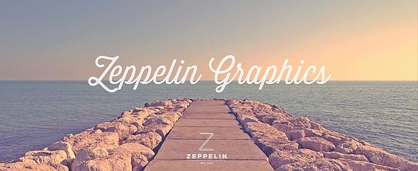 Graphicriver%20profile%20new