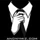 anonymiz