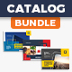 Catalog Bundle 3in1 - V3