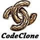 cc_theme