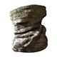 Low Poly Rock Pillar