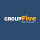 groupfivesoftware